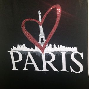 FREE if bundled w 2+ Items ~ Paris Maxi Dress Lace